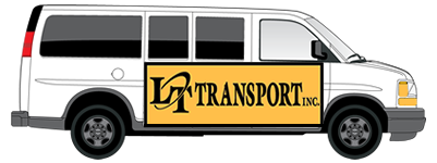 lttransport