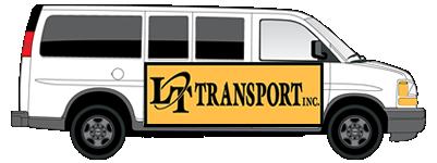 lttransport