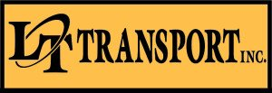 lt_transport_logoYellowFill