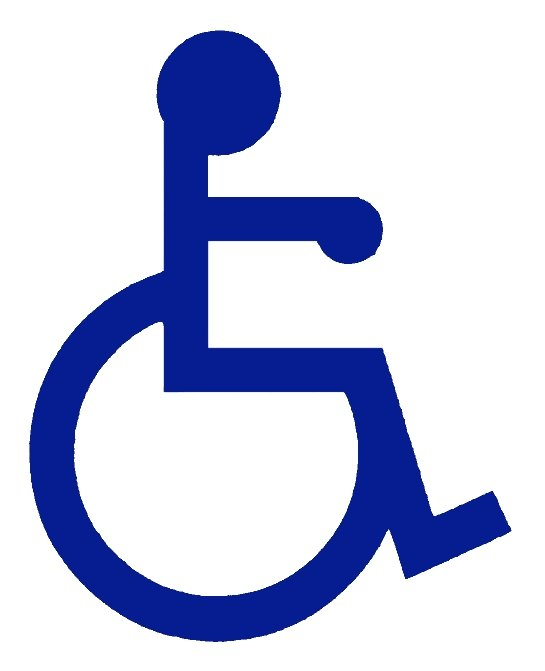 wheelchair-accsessible